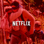 Top 10 Best Uk films on Netflix (February 2019)