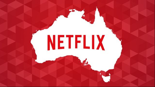 Best Netflix Australia Movies | Top 10 Netflix Australia 2019