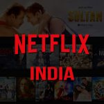 top-10-best-movies-on-netflix-india-that-need-binge-watching