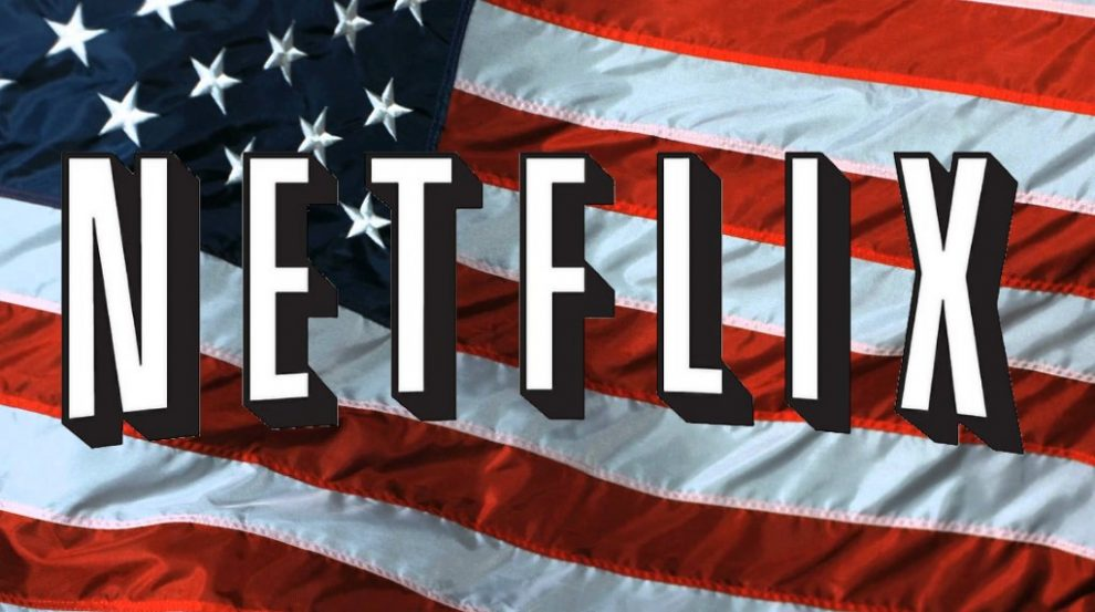 Top 10 Best Movies on Netflix Usa You Don't Want To Miss