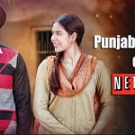 Top 10 Punjabi Movies on Netflix | Desi Movies Netflix 2019