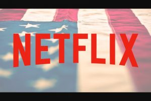 Best Shows on Netflix USA | American TV Shows