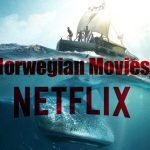 10 Best Norway Movies on Netflix | Norwegian films Netflix 2019