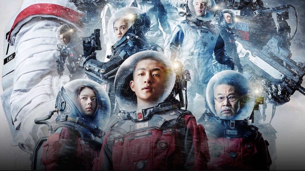 12 Best Chinese Movies on Netflix | Chinese Movies Netflix 2019