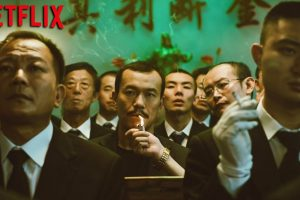 https://bestnetflixshows.com/12-best-chinese-movies-on-netflix-chinese-movies-netflix-2019/