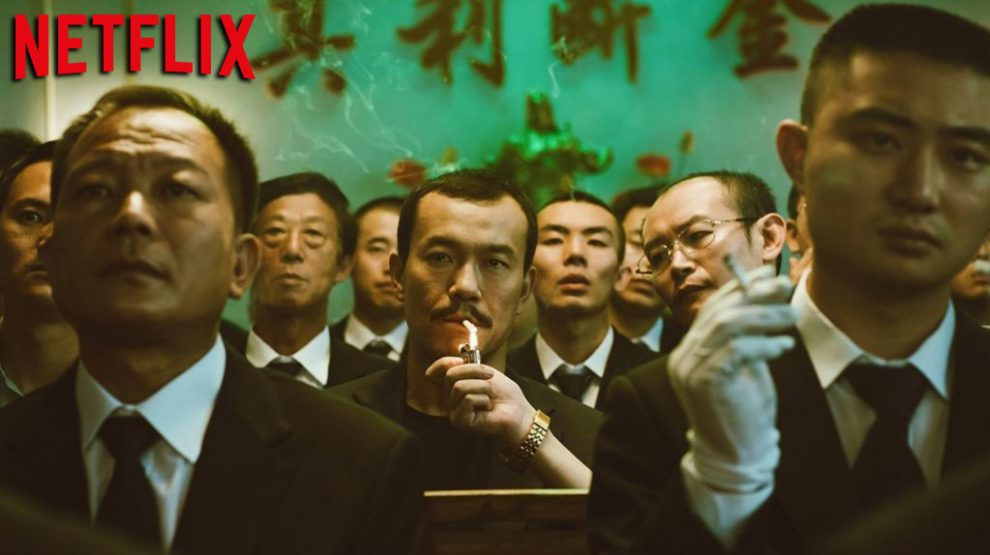 http://bestnetflixshows.com/12-best-chinese-movies-on-netflix-chinese-movies-netflix-2019/