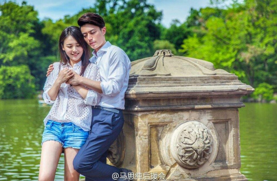 12 Best Chinese Dramas on Netflix | List of Chinese Dramas