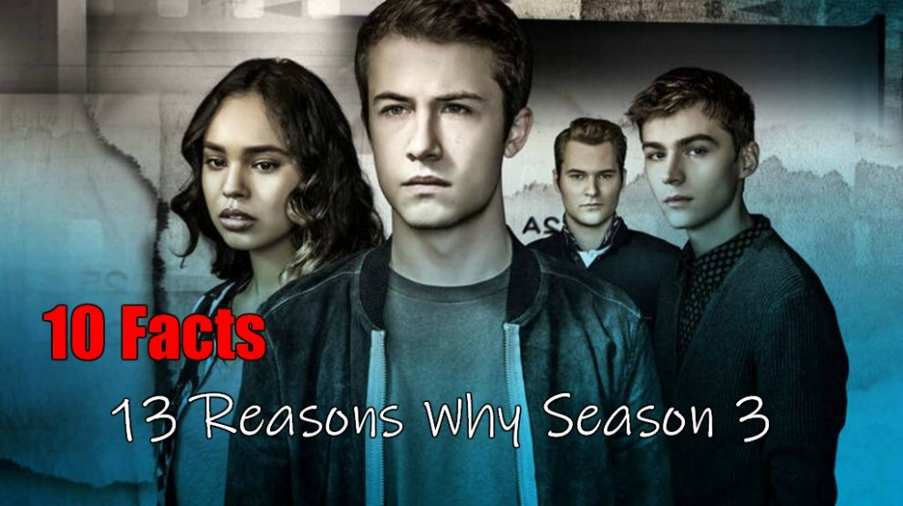 http://bestnetflixshows.com/10-facts-about-13-reasons-why-season-3/