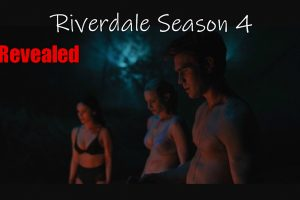 https://bestnetflixshows.com/riverdale-season-4-finally-revealed-jughead-is-dead/