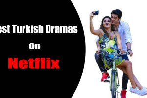 http://bestnetflixshows.com/11-best-turkish-dramas-on-netflix/