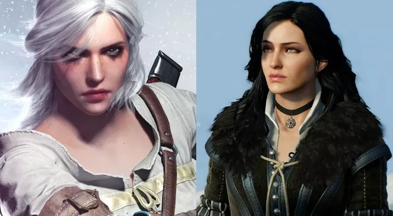 Netflix's Witcher series has cast 2 of its most important female characters.
