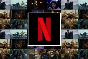 The Movies You Have To Watch Before Leaving Netlfix October 2019