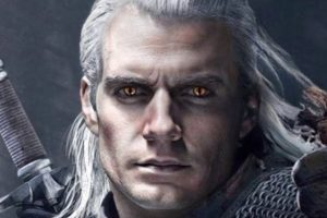http://bestnetflixshows.com/read-this-before-you-see-the-witcher-on-netflix/