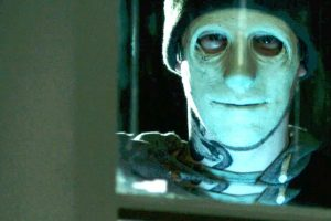 13 Netflix Movies you should NOT watch ALONE!