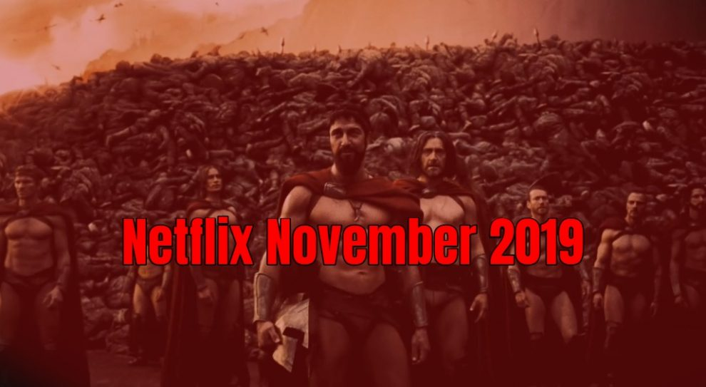 http://bestnetflixshows.com/the-movies-you-have-to-watch-before-leaving-netflix-november-2019/