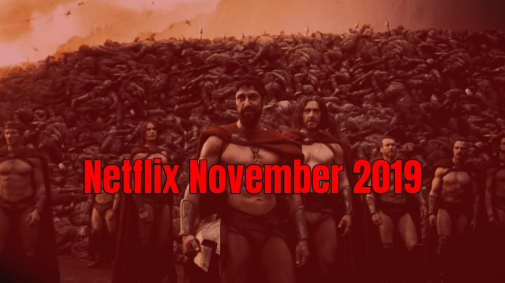 https://bestnetflixshows.com/the-movies-you-have-to-watch-before-leaving-netflix-november-2019/