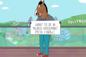 BoJack Horseman is returning for a sixth and final season Says Netflix