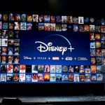 "Disney Launch Streaming TV Service called ""Disney+"" Like Netflix, Amazon Prime"