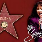 Netflix's Original Selena: The Series will premiere in 2020 | Starring Christian Serratos