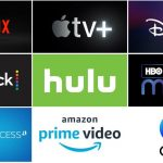 Netflix Vs Disney+ Vs Apple TV: Who is the Best?