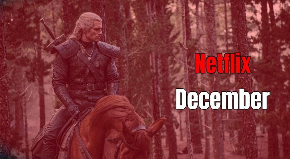 http://bestnetflixshows.com/best-things-coming-to-netflix-in-december-2019/