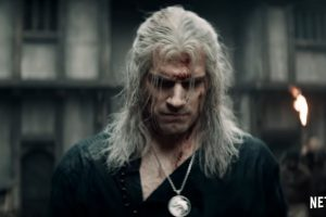 http://bestnetflixshows.com/netflix-revealed-whats-gonna-happened-on-the-witcher-netflix-trailer/