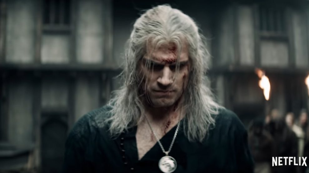 https://bestnetflixshows.com/netflix-revealed-whats-gonna-happened-on-the-witcher-netflix-trailer/