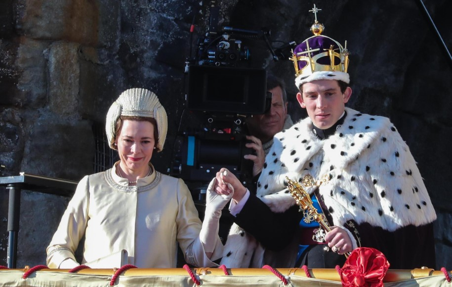 http://bestnetflixshows.com/10-things-will-shock-you-about-the-crown-season-3/