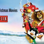 http://bestnetflixshows.com/animated-christmas-movies-on-netflix/