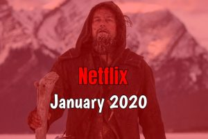 https://bestnetflixshows.com/best-things-coming-to-netflix-in-january-2020/