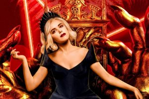 Chilling Adventures of Sabrina Season 3 Spoiler, Review