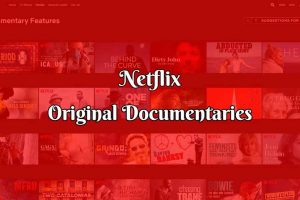 Are you looking for the Best Netflix Original Documentaries Well In the article, you will see many Original Netflix Documentaries like Wild Wild Country, The Keepers.