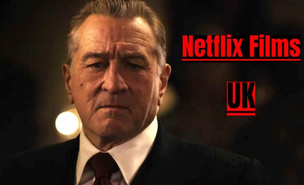 Are you looking for Best Films On Netflix UK then this article is going to tells you Amazing Movies on Netflix UK like Marriage Story, The Irishman, Call Me By Your Name, The Wife
