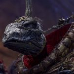 This is everything you need to know about Skeksis Explain - Netflix Series The Dark Crystal: Age of Resistance, skekSa The Mariner.
