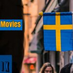 Are you looking for Swedish Movies on Netflix? Here is the List of Swedish Movies like: I Love You (2016), Life Overtakes Me (2019), Devil's Bride (2016)