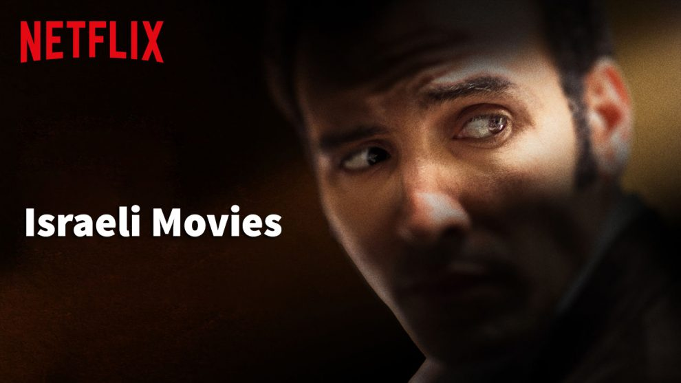 Are you looking for Israeli Movies on Netflix then I,m going to tells you all about 5 best Netflix Israeli Movies like: The Angel (2018), Maktub (2017)