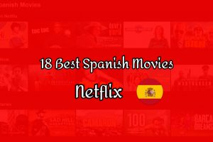 18 Best Spanish Movies on Netflix (2020): Roma (2018), The Invisible Guest (2016) - Contratiempo, Boy Missing (2016) - Secuestro, Bomb Scared (2017)